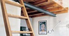 altillo metalico - Buscar con Google | Proyectos que intentar | Pinterest | Tiny apartments, Search and Apartments