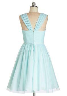 Happily Ever Laughter Dress | Mod Retro Vintage Dresses | ModCloth.com
