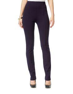 Women's | New Arrivals | High-Rise Pull-On Pants | Hudson's Bay