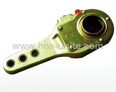 Axle Spare Parts,Slack Adjuster