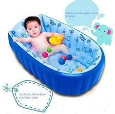 5 Best Babies Bath Seats - Bathing Chair Review | 20+ Best Babies ...