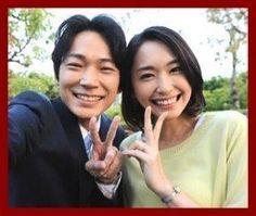 空飛ぶ広報室の最終回を観て綾野剛さんのファンになったんです(... - Yahoo!知恵袋 Japanese Drama, Actresses, Actors, This Or That Questions, Couple Photos, Celebrities, Cute, People, Movies