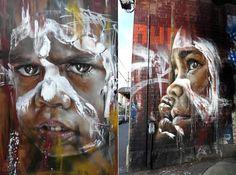 Картинки по запросу kiptoe graffiti