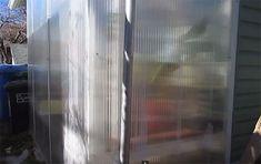 greenhouse-homeheating4