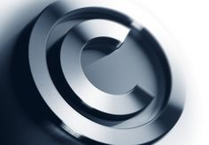 The Teacher's Guide To Copyright And Fair Use - Edudemic