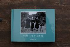 virxilio vieitez libro 1.jpg 1.024×683 Pixel