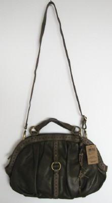 Lucky Brand handbags ... love it
