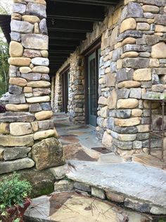 Austin Yard Builder Masonry Contractor   Austin, TX, United States.  Oklahoma Patio Stone And Stone Seating Area | Great Outdoors | Pinterest |  Yards, Patios ...