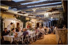 die-träumerei Fair Grounds, Weddings, Travel, Outdoor, Civil Wedding, Outside Wedding, Marriage Anniversary, Outdoors, Viajes