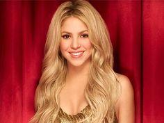 Shakira shares glance of newborn