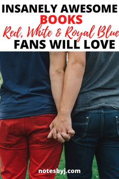 Are you looking for LGBTQ  Books like Red, White and Royal Blue? Red, White and Royal Blue is a beloved book only and a favourite of many people. I really wanted to recommend some books similar to Red, White and Royal Blue for people looking for YA Books To Read. Read this blog post for the best LGBTQ  YA Books to read for fans of Red, White and Royal Blue. |YA books| Best LGBTQ  Books| #pride #whattoread #reading #queer #bookchat #readinglist #booklovers #fiction #RWRB #RedWhiteAndRoyalBlue Teen Fiction Books, Teen Romance Books, Ya Books, Book Club Books, Good Books, Books To Read In Your Teens, Queer Books, Beloved Book, Fallen Book