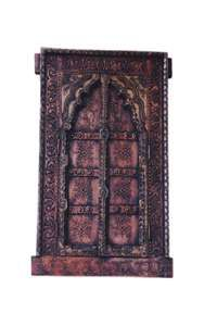 I have been searching auctions for a vintage wood door, plan is to restore it, have a glass cut to fit it, and turn it into a coffee table.they are way too expensive online How To Antique Wood, Vintage Wood, Auction Items, Wood Doors, Cut Glass, All Pictures, Tall Cabinet Storage, Restoration, Antiques