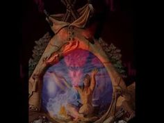 San Mateo 0027732740754 real love spells caster in San Luis Obispo,Santa...