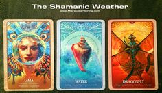 October 28 Shamanic Weather is all about the Full Bull Moon Good Times!