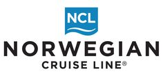 Book your next Norwegian Cruise with Central Florida Travel. www.cfltravel.com 888.992.9592 ready to help.