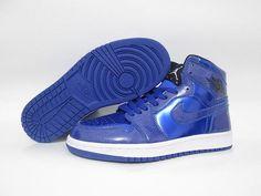 huge selection of 8e164 c9e01 air jordan low 1,nike air jordan 1 bleu pour homme Jordan 1 Blue,