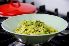 jj-martin-pasta-broccoli-14