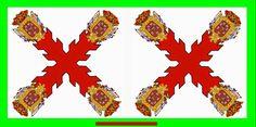 JJ's Wargames: Talavera 208 - Bassecourts Spanish 5th Division, 2nd Battalion, Murcia Regiment