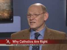 Socon or Bust: Michael Coren can no longer be considered a reliable source of Catholic opinion (sadly) -- I think there is more here in his dramatic shift than first meets the eye.