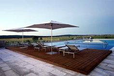 Mundo De Lujos | Descubre los mejores hoteles de España con bodegas | http://www.mundodelujos.com