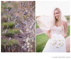 Jasmine Star Blog - Terranea Resort Wedding : Kristin+Quintan