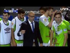 HIGHLIGHTS 2SF Palma Futsal - Barça Lassa Highlights, Videos, Youtube, Luminizer, Hair Highlights, Highlight, Video Clip, Youtube Movies