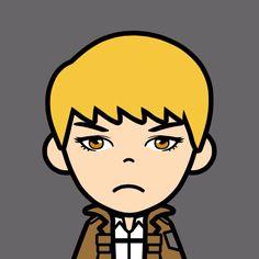 Peeta merlark. 74th annal Hunger Games.