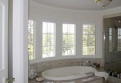 Take Advantage of Factory Direct Pricing and Save. Because Danmer Shutters San Ramon manufactures and installs our custom shutters in California, we have the quickest turn-around times in the industry - installed in as little 3 days from date of measure. Danmer guarantees the finest workmanship, 24/7 customer service and low prices. This is the Danmer Difference.