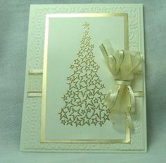 Gold Star Tree, redux