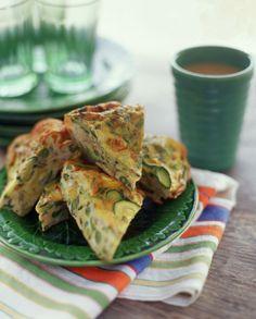 Le ricette della dieta dukan per la fase crociera da fare in casa