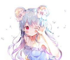 cuteee ><