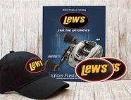 Lews  bass fishing reels Bass Fishing Tackle Bass Fishing videos