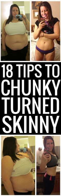 18 Healthy Ways To Lose Weight Fast - Weight Loss Tips And How to Live a Healthy Lifestyle Ways To Loose Weight, Healthy Ways To Lose Weight Fast, Get Healthy, Healthy Weight Loss, Weight Loss Tips, Losing Weight, Healthy Drinks, Healthy Life, Fitness Diet
