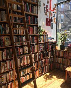 253 Likes, 1 Comments - Pilsen Community Books (@pilsencommunitybooks) on Instagram