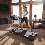 ProForm® Cardio Strong Treadmill - Assembly Required