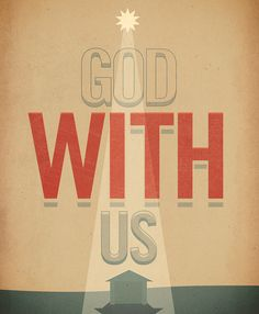 God With Us idea smaller.jpg