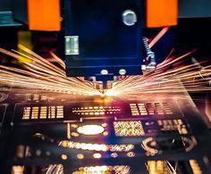 Industrial cloud suite updates have been announced by GE Digital designed to help build complete asset strategies. App Development, Software, Industrial, Magazine, Digital, Industrial Music, Magazines, Warehouse, Newspaper