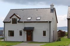 Here you can find houses and apartments in Ireland for sale or rent or you can list your property using topcomhomes Property For Sale, Cork, Ireland, Shed, Real Estate, Houses, Outdoor Structures, Outdoor Decor, Home Decor