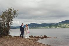 AnnaCarriga Wedding in this beautiful lakeside venue in Killaloe. Jim and Joanne had a fabulous day full of love and laughter. — Weddings By Kara Fine Art Wedding Photography, Kara, Laughter, Weddings, Travel, Beautiful, Viajes, Wedding, Destinations