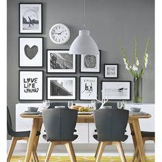 Display grey Ideal Home Housetohome.co.uk