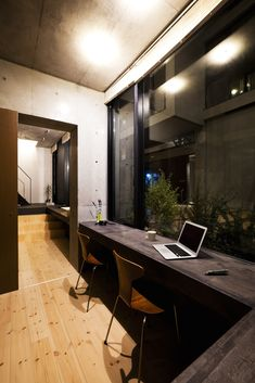 Gallery - NOIE - Cooperative House / YUUA Architects & Associates - 12