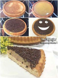 Eti Cin Pasta Tarifi