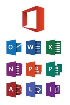 Microsoft confirms Office 2013 licenses can't be transferred to other computers!