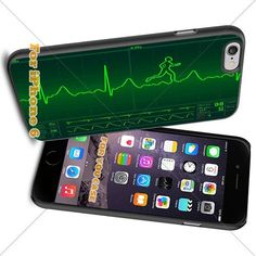 Sport Running Cell Phone Iphone Case, For-You-Case Iphone 6 Silicone Case Cover NEW fashionable Unique Design FOR-YOU-CASE http://www.amazon.com/dp/B013X3OMK4/ref=cm_sw_r_pi_dp_dDmtwb0DGC99K