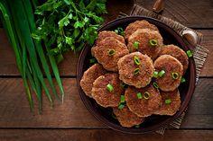 Polpette di orzo e zucchine, la ricetta  http://feeds.blogo.it/~r/Gustoblog/it/~3/yAB439-8-4I/polpette-orzo-zucchine-ricetta