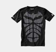 lolllll .... Men's Under Armour® Alter Ego Compression T-Shirt