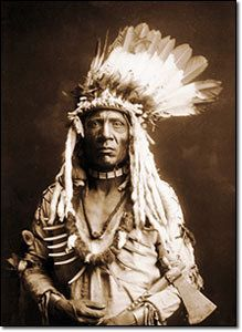 Welcome To Black Indians & Intertribal Native American Assoc.