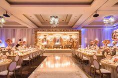 454 Best Receptions Dance Floors Images On Pinterest