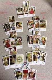 Párkapcsolati kirakás Tarot, Photo Wall, Frame, Erika, Decor, Dekoration, Fotografie, Decoration, Frames