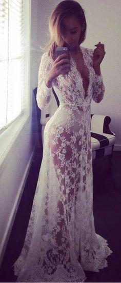 #ivory #lace #weddingDress #weddingGowns #bridalDress  #weddingDresses  #prom #party #evening #dress #dresses #gowns #perspective  #cocktaildress #EveningDresses #promdresses #sweetheartdress #partydresses #QuinceaneraDresses #celebritydresses #2016PartyDresses #2016WeddingGowns #2017HomecomingDresses #LongPromGowns #blackPromDress #AppliquesPromDresses #CustomPromDresses #backless #sexy #mermaid #LongDresses #Fashion #Elegant #Luxury #Homecoming #CapSleeve #Handmade #beading